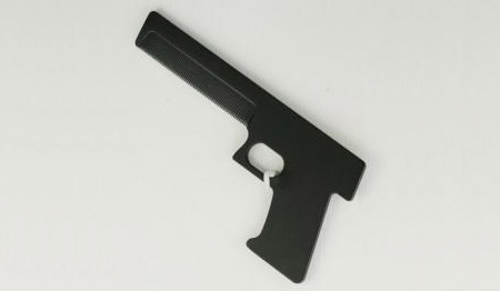03_guncomb04