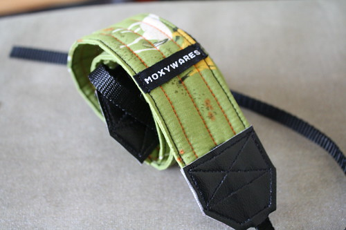 camera straps-19