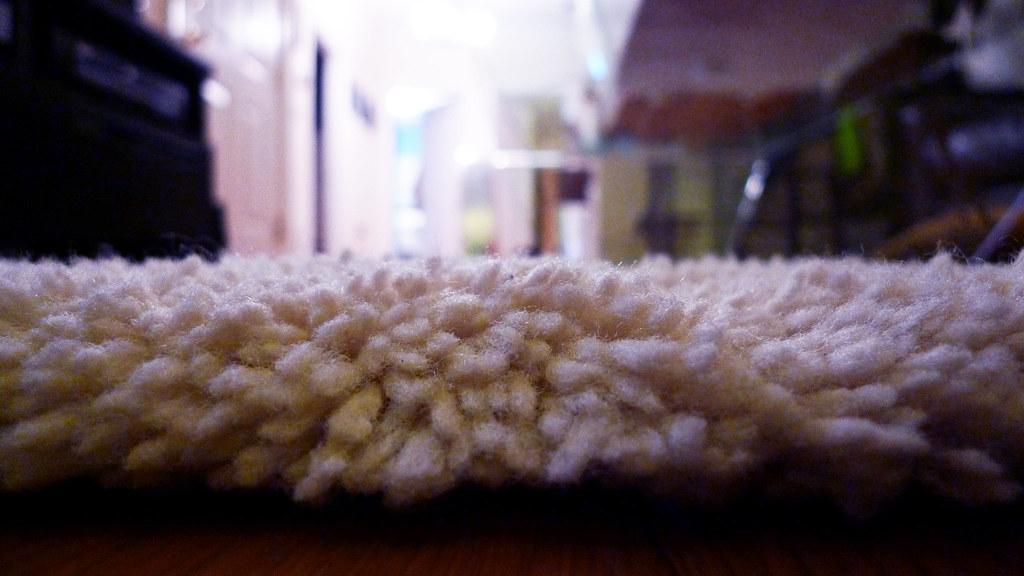 365.038: Clean House