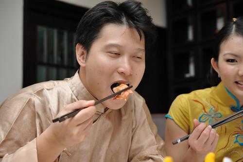 Foodie CNY (33)