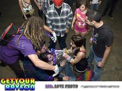 DSC_0411 (Lisa Love.) Tags: get love photo lisa your rave gyro ravefundjdancedrunklightsparty