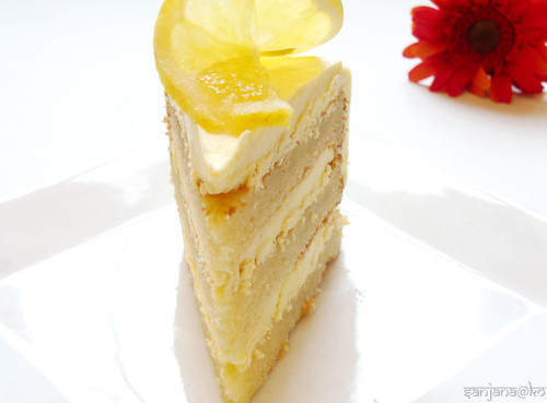 lemon white choc cake 2
