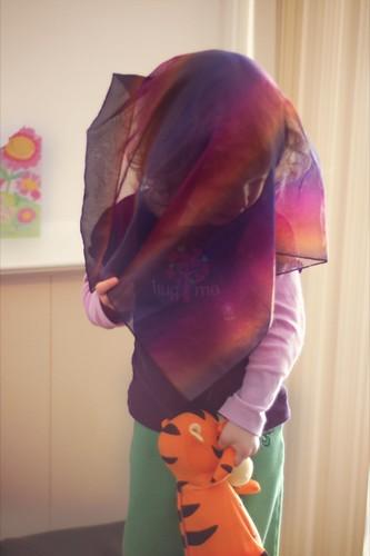 021110_scarf.jpg