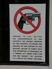 20100207 Gun-free Opryland
