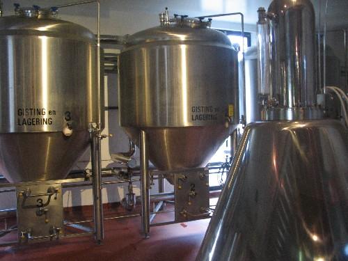 Achel Brouwerij 2