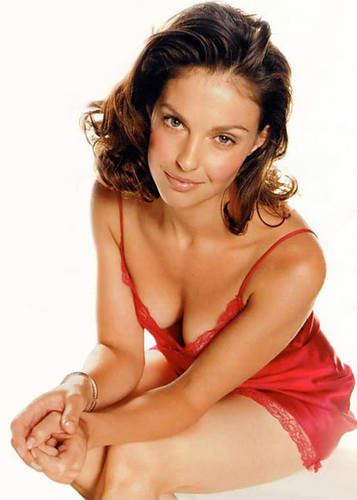 Ashley Judd. Ashley Judd. Ashley Judd. Double Jeopardy