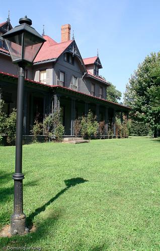 Lawnfield Garfield Home-33