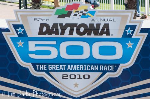 2010-02-14 - Daytona 500-103