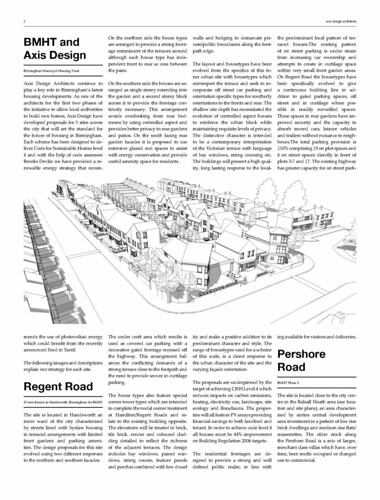 Axis Design news - page 2