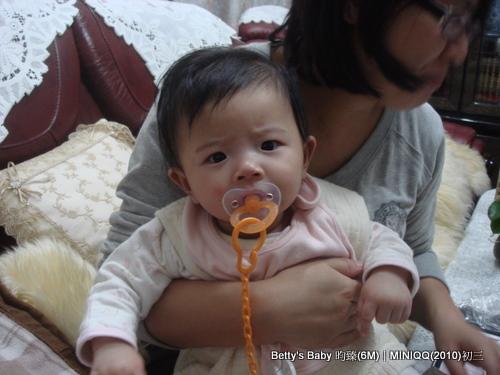 Betty's Baby 20100216-04