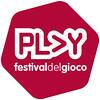 Modena_Play%20festival%20del%20gioco