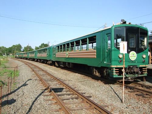 DSCF3515