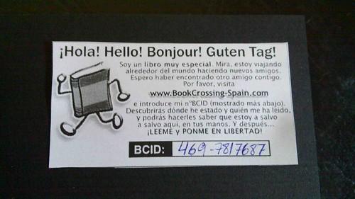 100220 Bookcrossing001
