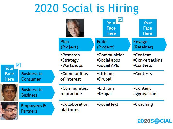 2020social_openings