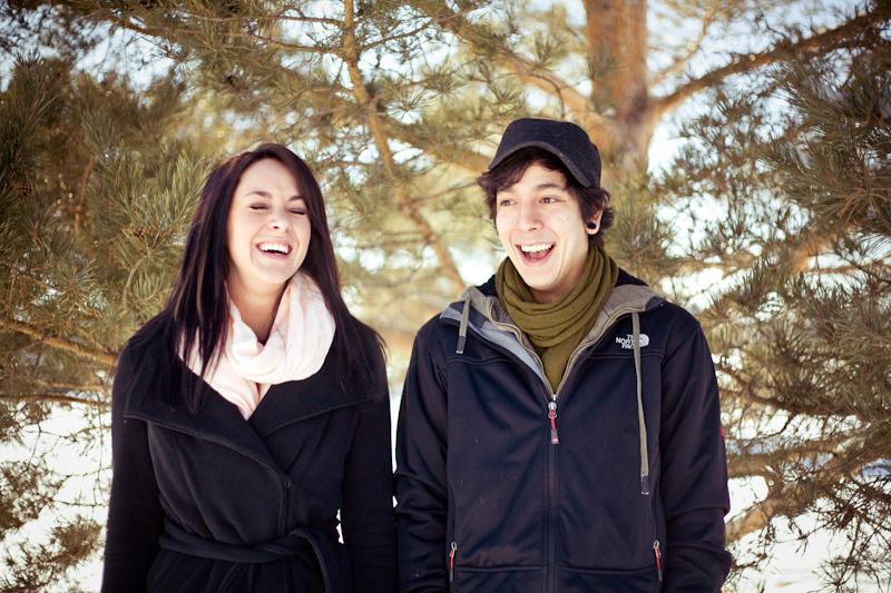 Liz & Josh (10 of 22)