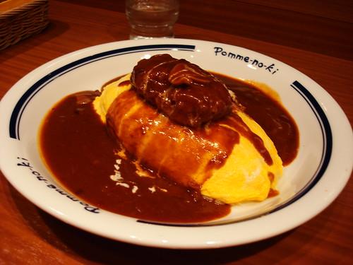 2010-02-18 東京之旅第四天 180