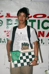 cabatuan-chess-club-inter-barangay-chess-tournament-feb-2010_0897 by cabatuanchess