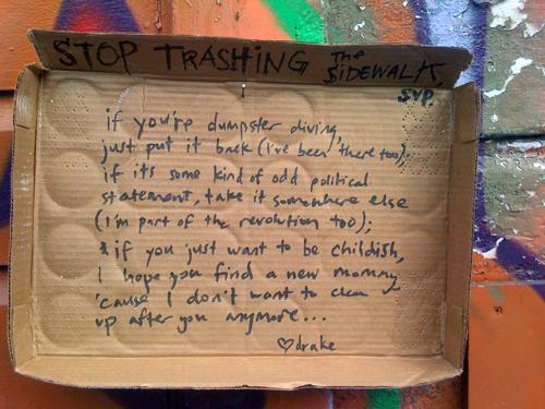 stop-trashing.jpg