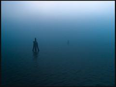 Life & Mystery : Mystery (Salva Magaz [Om Qui Voyage]) Tags: venice sea italy mer water mar agua eau italia venise venezia italie burano conc olympuse3 oqv salvamagaz zuiko1260mmf28
