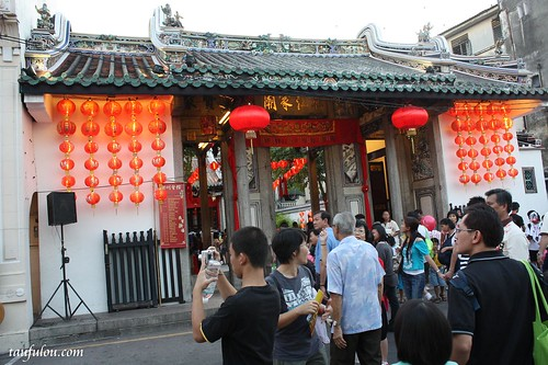 CNY Heritage Trail