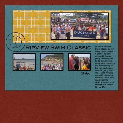 RipView-Swim-Classic