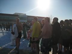 IMG_4308 (qcrunner) Tags: polar plunge eserve edive
