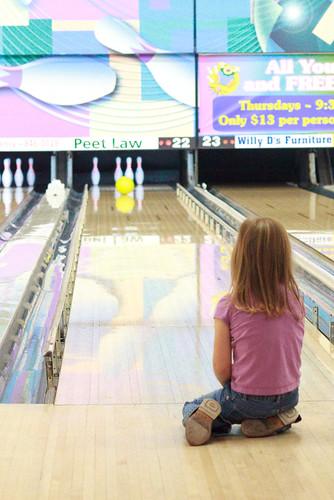 1002_bowling_003