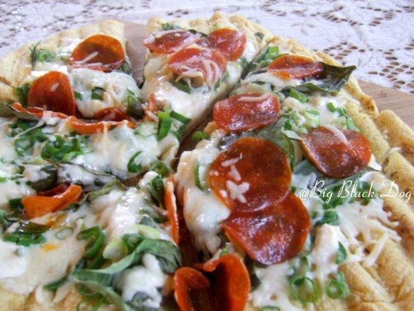 pizza7-600