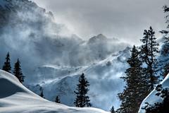Touring (RiOTPHOTOGRAPHY.com) Tags: deleteme5 deleteme8 sun mountain snow deleteme deleteme2 deleteme3 deleteme4 deleteme6 deleteme9 deleteme7 sports sport deleteme10 montafon  philipp wandern hicking skitour vorarlberg lindauerhtte rmmele