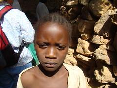 Aldea Songo su gente people 08 Mali (Rafael Gomez - http://micamara.es) Tags: people persona village gente su mali gents raza aldea etnia songo dogones