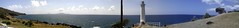 panorama_02