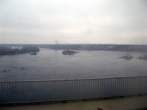 Zaporozh'ye