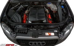 rs4-cropped