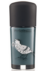 GiveMeLiberty-NailLacquer-BlueIndia-300