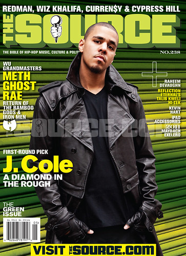 #238_cover.2.indd