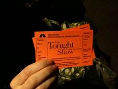 tonightshowtickets