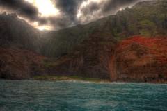 I Dream of Kalalau (IanLudwig) Tags: sunset canon hawaii coast pacificocean kauai kalalau hdr napali hawaiitrip bigislandhawaii hawaiibeach triptohawaii canon1740l konacoast kauaihawaii hawaiivolcano konahawaii hawaiisunset hawaiiisland kauaibeach tmba kauaiisland hawaiitour hawaiibeaches 40d hawaiiactivities kauaitravel hotelhawaii condohawaii kauaibeachresort hawaiiresort surfhawaii hawaiihilo hawaiikona canon40d hawaiihotels hawaiimap hawaiiluau kauaicondo hawaiiweather hawaiiattractions stealingshadows hawaiiair kauaitours visithawaii hikauai hawaiiresorts kauaihotel miasbest hawaiitours daarklands flickrvault kauairental thingstodohawaii kauaihotels vacationrentalskauai hawaiiinformation kauaiweather hawaiiaccommodation flighthawaii hawaiiholidays condoshawaii hawaiitrips kauaicheap kauaimap resortkauai vacationrentalshawaii