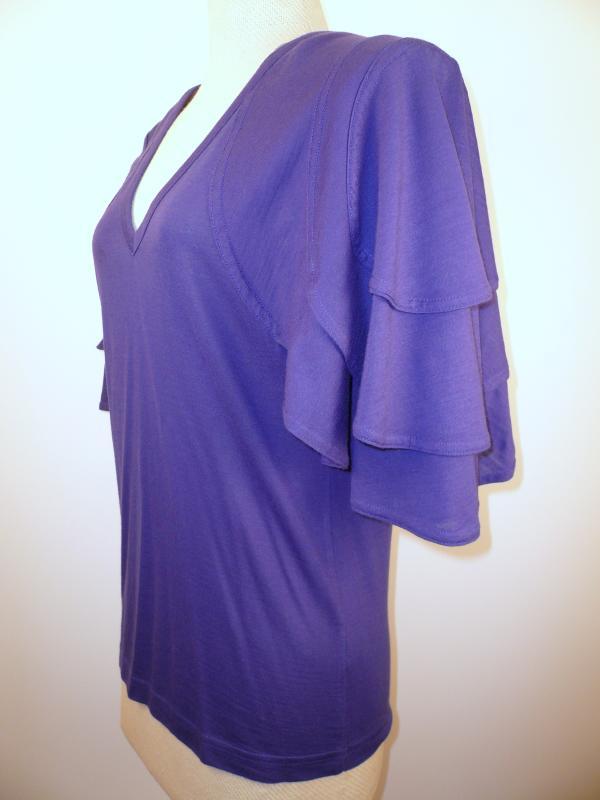 purple_knit_top_H&M_left_side