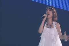Anisama2009-020