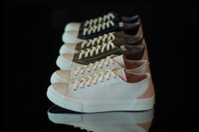 visvim-skagway-sneakers