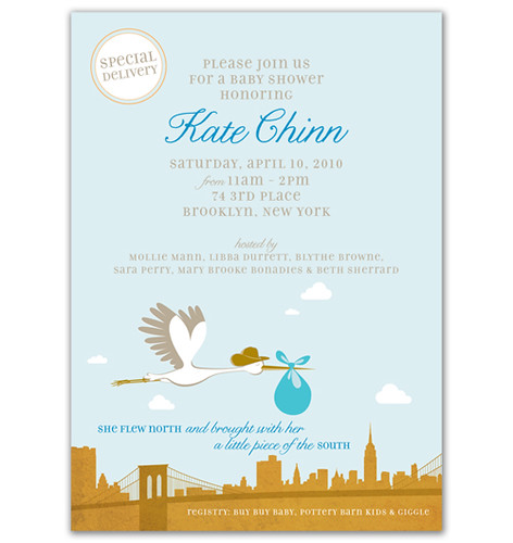 Kate_BabyShower.qxd