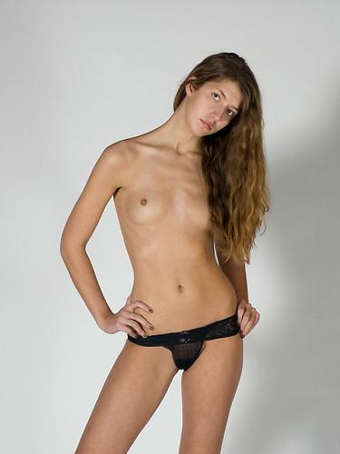 sexy first glance downblouse pics: nudefv5, nude, sarah, braless