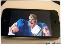 Street Fighter IV - 09