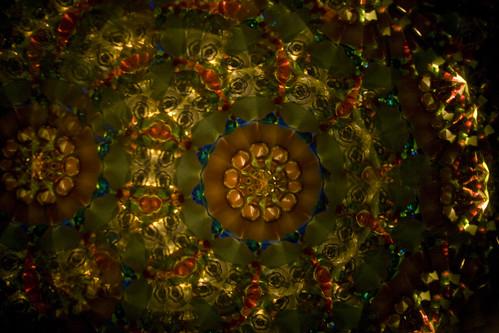 riga kaleidoscope