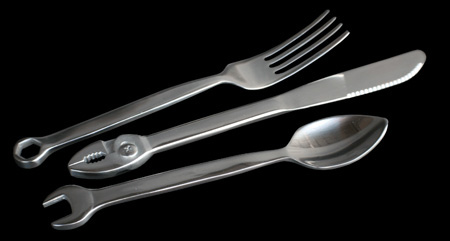 02_cutlery04