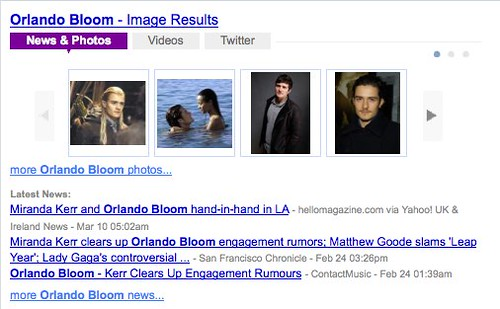 Orlando_Bloom Search_Results