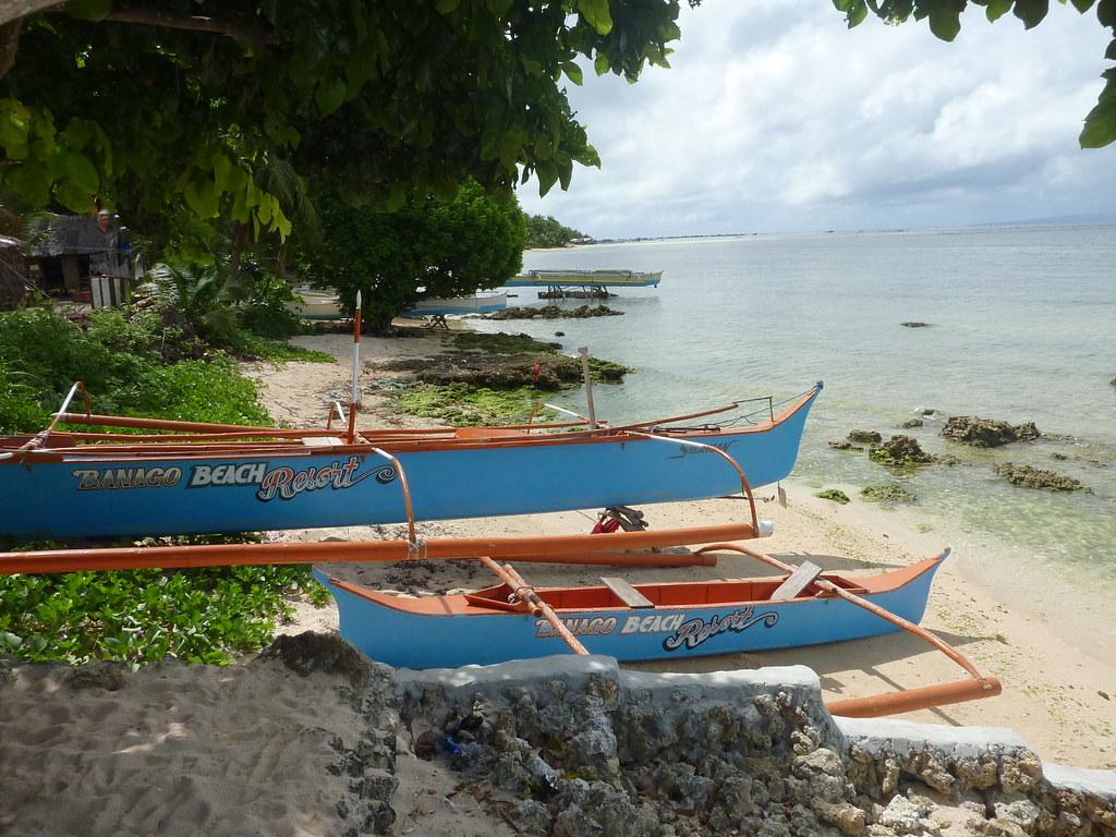 Samar-Guiuan (94)