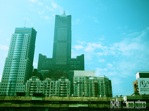 Olympus_EP2_Kaohsiung_12 (by euyoung)