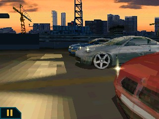 Need For Speed Undercover_12