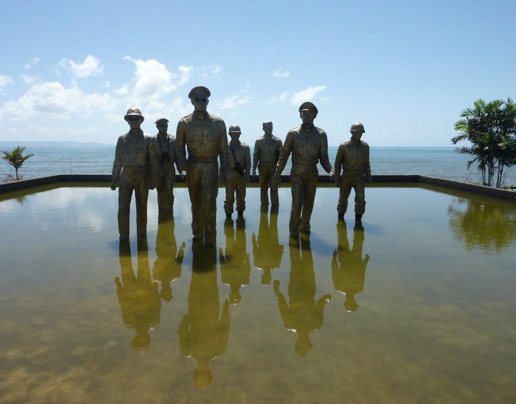 Tacloban (41)